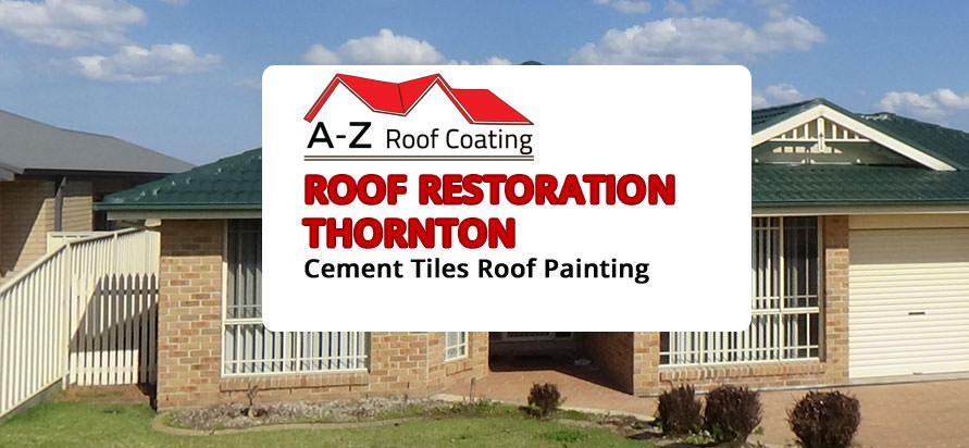 cement-tile-roof-restoration-thornton