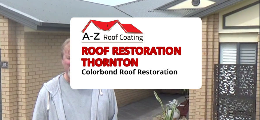colorbond-roof-restoration-thornton