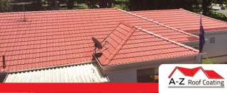 arestore-your-roof-cessnock-newcastle-hunter-valley-port-stephens