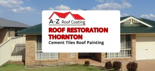 cement-tile-roof-restoration-thornton