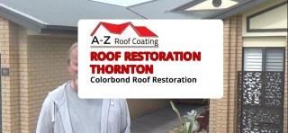 colorbond-roof-restoration-thornton