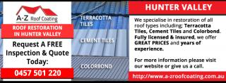 hunter-valley-roof-restoration