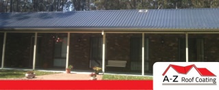 restore-your-roof-cessnock-newcastle-hunter-valley-port-stephens