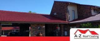 roof-restoration-karuah-karuah-motor-inn