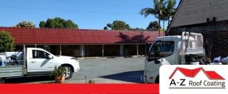 roof-restoration-karuah-tarean-road-422