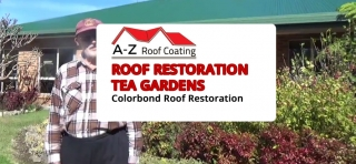 teagardens-colorbond-roof-restoration