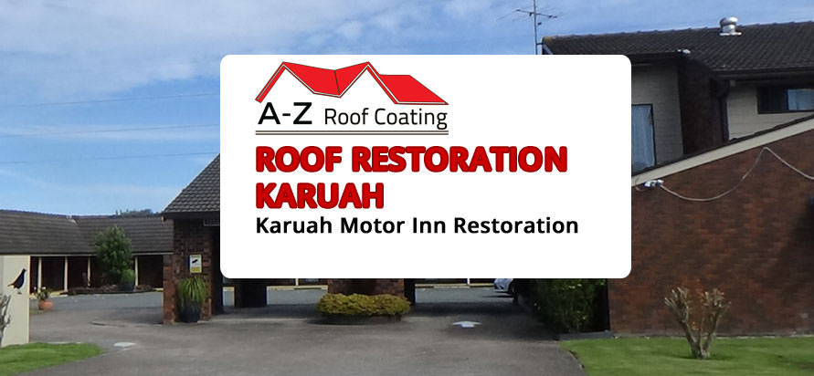 karuah-motor-inn-roof-restoration
