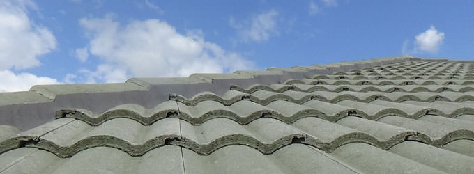 ridge-capping-repair-cracking-repointing-thornton