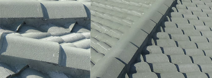 ridge-capping-repair-cracking-repointing