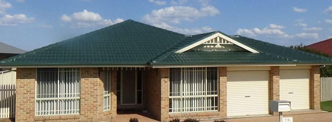 roof-painting-thornton-brunswick-green-az-roof-coating