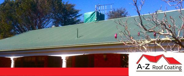 roof-restoration-hunter-valley-tin-roof
