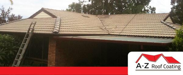 roof-restoration-port-stephens-brown-tile