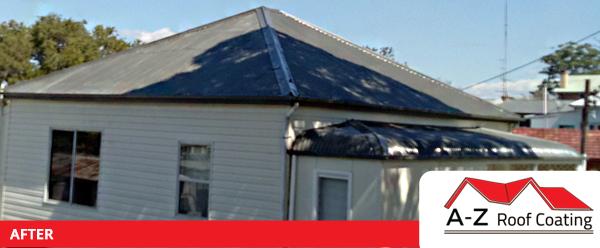 tin-roof-restored-hunter-valley-port-stephens