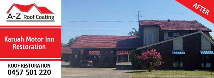 after-restoration-karuah-motor-inn-banner